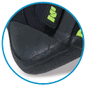 footwear_feature_heel_hold