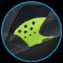 footwear_feature_n_grip