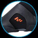 footwear_feature_stabilizing_binding_guards_origin