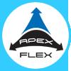 material_icon_apex-flex