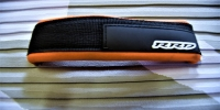 soft neoprene carry handle rrd sup karlin