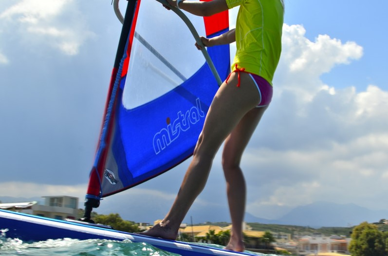 mistral_crossover_wind_sup_1_1
