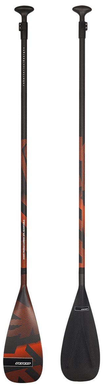 rrd-paddle-avant-carbon-adj-y23