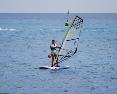 paddleboard-aquadesign-ibrid-windsup-10-8-34-3-w800-cfff