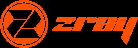 zray-logo-1